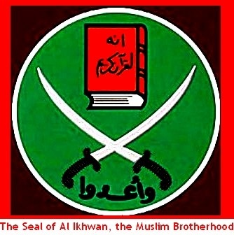 Muslim Brotherhood UK
