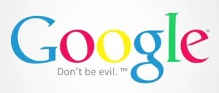 Is Google anti-Christian?