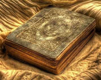 QURAN — Errors, Mistakes & Self-Contradictions In The Quran